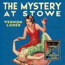 Mystery at Stowe, Vernon Loder