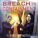 Breach of Containment Audiobook