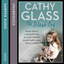 Silent Cry: There is little Kim can do as her mother's mental health spirals out of control, Cathy Glass