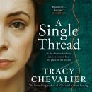 A Single Thread Audiobook