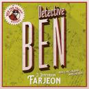 Detective Ben, J. Jefferson Farjeon