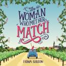 The Woman Who Met Her Match Audiobook