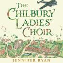 The Chilbury Ladies' Choir Audiobook