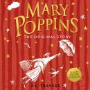 Mary Poppins, P. L. Travers