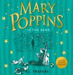 Mary Poppins in the Park Audiobook