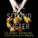 Second Sister, Claire Kendal