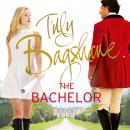 Bachelor, Tilly Bagshawe