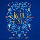 The Blue Eye Audiobook