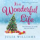It's a Wonderful Life Audiobook