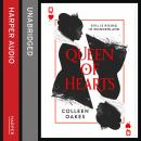 Queen of Hearts, Colleen Oakes