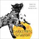 Darkdawn Audiobook