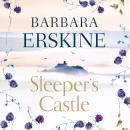 Sleeper's Castle Audiobook