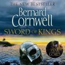 Sword of Kings Audiobook