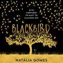 Blackbird Audiobook