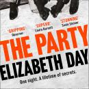 Party: The thrilling Richard & Judy Book Club Pick 2018, Elizabeth Day