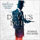 The Devil's Due Audiobook