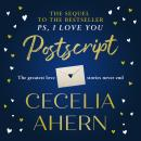 Postscript: The sequel to PS, I Love You Audiobook