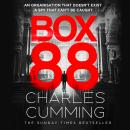 Box 88 Audiobook