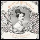Queen Victoria Audiobook