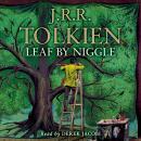 Leaf by Niggle Audiobook