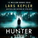 The Rabbit Hunter Audiobook