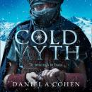 Coldmyth Audiobook