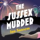 The Sussex Murder Audiobook