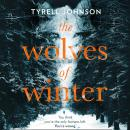 Wolves of Winter, Tyrell Johnson