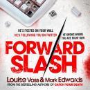 Forward Slash Audiobook
