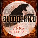 Bloodchild Audiobook