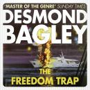 The Freedom Trap Audiobook