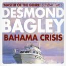 Bahama Crisis Audiobook
