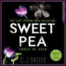 Sweetpea Audiobook