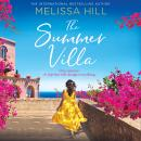 The Summer Villa Audiobook