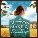 Buttonmaker's Daughter, Merryn Allingham