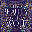 The Beauty of the Wolf Audiobook