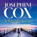 A Family Secret Audiobook