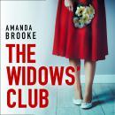 The Widows' Club Audiobook