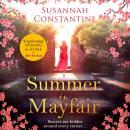 Summer in Mayfair Audiobook