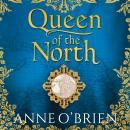 Queen of the North Audiobook
