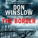 The Border Audiobook