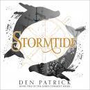 Stormtide Audiobook