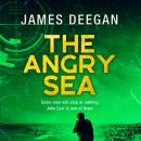 The Angry Sea Audiobook