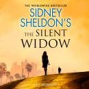 Sidney Sheldon's The Silent Widow: A gripping new thriller for 2018 with killer twists and turns Audiobook
