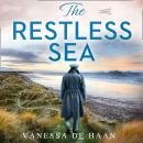 The Restless Sea Audiobook