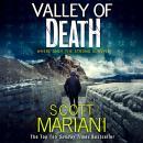 Valley of Death Audiobook