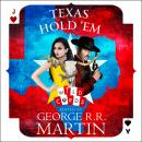 Texas Hold 'Em Audiobook