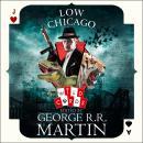 Low Chicago Audiobook