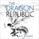 The Dragon Republic Audiobook