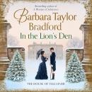 In the Lion's Den: The House of Falconer Audiobook